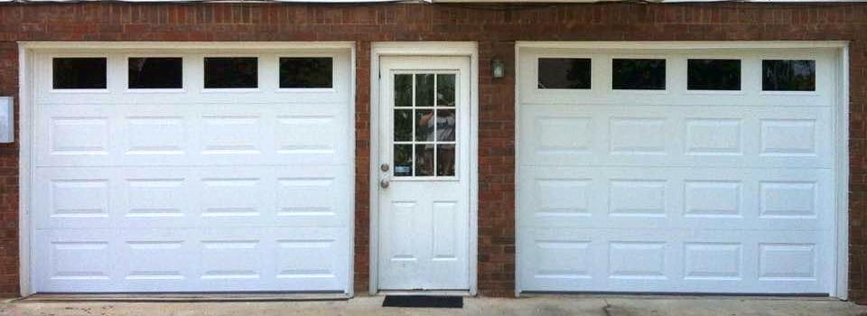 Reliable Overhead Door   Birmingham   Alabaster