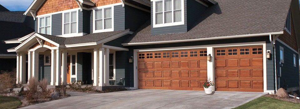 Reliable Overhead Door & Reliable Overhead Door - Birmingham - Alabaster